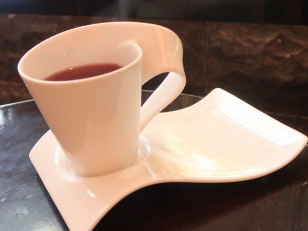 朝美人アンバサダーまきさん_朝の飲み物