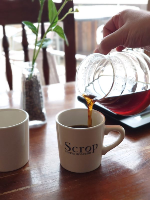 scropcoffee1
