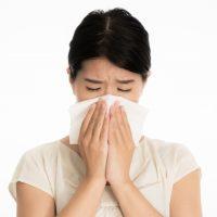 花粉症シーズンに試したい◎「花粉」から肌や髪を守るヒント3つ