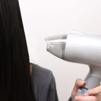 美容師さん直伝!第一印象を左右する「うるつや髪」の作り方4つ♪