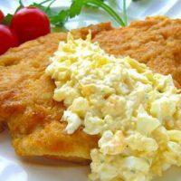 たんぱく質をおいしく摂ろう!「鶏むね肉」満腹おかずレシピ5選
