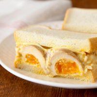 これ一品でOK!簡単「食パン」アレンジレシピ3選