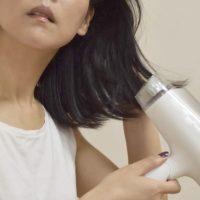 くせ毛やうねりで悩まない!髪がまとまりやすくなる「乾かし方」3つのコツ