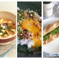 ダイエット中おすすめ!簡単「サバ缶」のアレンジレシピ3選