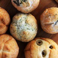 早起きも苦じゃなくなる♪パン好きさん達の「パンの楽しみ方」3選