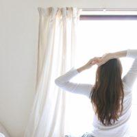 メリハリや時短につながる!早起き朝美人さんが「朝やらないこと」3つ