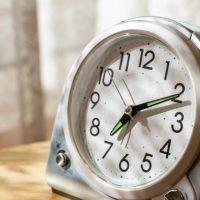 緊張をオフ!疲れ・ストレスを解消してぐっすり眠るヒント5つ