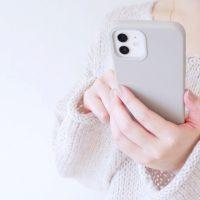 心地よい朝に欠かせない♪朝美人さん愛用「スマホアプリ」3選