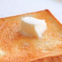 朝食が楽しみになる♪「パン好きさん」におすすめのキッチンアイテム3選