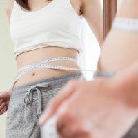 健康的に痩せよう♪春におすすめ「ダイエット」のポイント3つ
