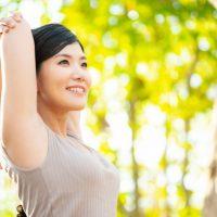 痩せ体質を目指すために!「腸からのお便り」のチェックポイント5つ