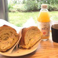 【渋谷】クロワッサンメニューが豊富。渋谷の新スポットで朝ごはん@ZEBRA Coffee & Croissant【vol.239】