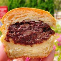 【横浜・元町】オリジナリティ溢れるあんぱんが美味!路地裏のパン屋さん「O to U(オー ト ウー)」