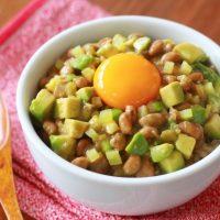 朝食の名コンビ!簡単「納豆×たまご」アレンジレシピ5選