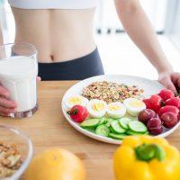 「夏までに痩せる」特集♪ヘルシーな朝食レシピや引き締め運動でダイエットはじめよう!