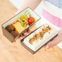 忙しい朝の味方◎お弁当づくりがラクになる「時短キッチンアイテム」3選
