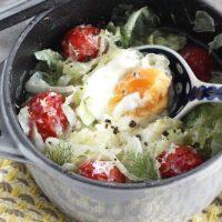 ヘルシーにお腹を満たそう!10分以内で簡単「具沢山スープ」レシピ5選