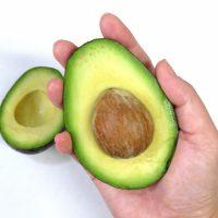 カラダの内側からスキンケア♪「紫外線対策」に役立つ3つの食材