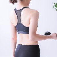 ヘルシー朝食や引き締め運動でダイエットはじめよう!「夏までに痩せる」特集♪