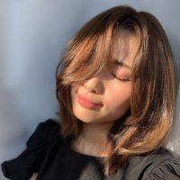 一日のやる気を左右する!「理想の前髪」を作るヘアスタイリング剤2選