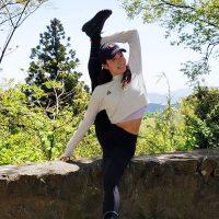 健やかで快適な体になる!「免疫力を高める」朝習慣5つ