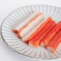 ダイエット中にもおすすめの食材♪「カニカマ」の簡単アレンジレシピ3選