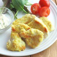 たんぱく質豊富で低カロリー!簡単「鶏胸肉」おかずレシピ4選