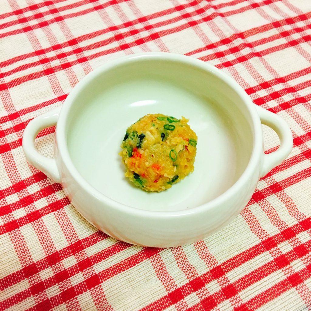 味噌玉なら簡単!いいことだらけの「朝のお味噌汁」習慣のすすめ