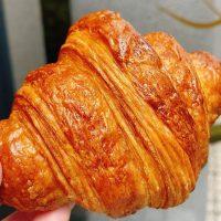 【東京・代々木上原】4月オープンの新店!絶品のパンやケーキが味わえる「ホルン」