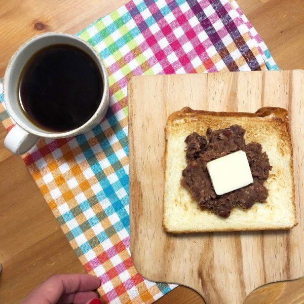 いつもの朝が特別になる♪夏が大好きな私の「朝の楽しみ方」2つ