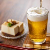 ダイエット中のアルコール。「糖質0」ならホントに太らないの?