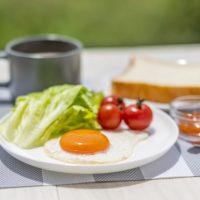 食事で基礎代謝アップ!「DIT効果」を上げて痩せ体質になる9つの方法