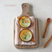 料理家さん達おすすめ!夏にぴったり「野菜の冷製スープ」レシピ3選