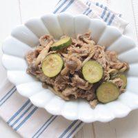 万能調味料!「醤油麹」の簡単な作り方と腸活デトックスレシピ♪