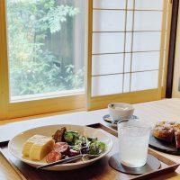 キッチン付きの宿で快適!新しい「旅朝ごはん」の楽しみ方