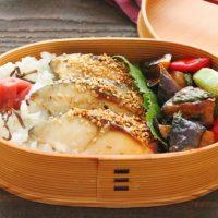 「大葉」で食中毒予防!簡単おいしいお弁当おかずレシピ5つ