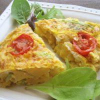 朝ごはんやお弁当に!簡単「マヨおかず」レシピ5選