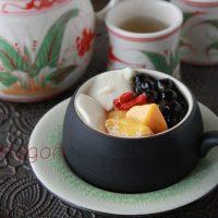 おうちで台湾旅行気分♪料理家さん達の簡単「台湾風フード」朝食レシピ3選
