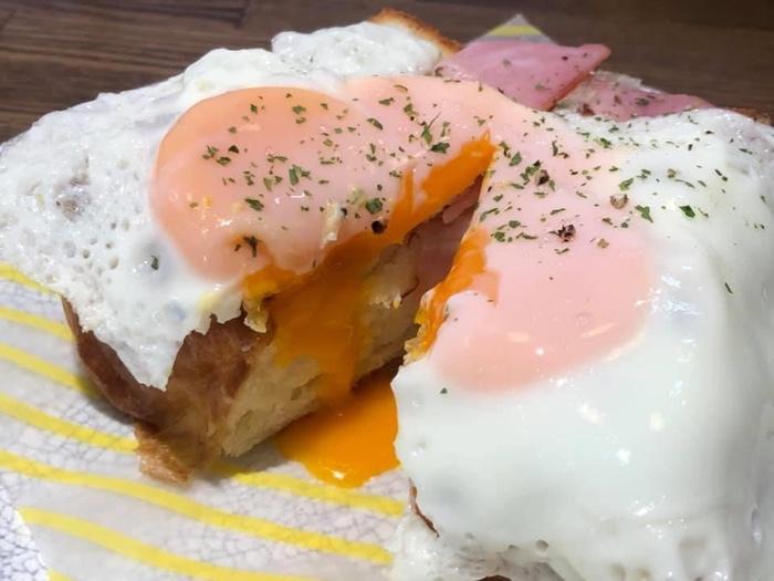 【渋谷】NEW!今注目のMIYASHITA PARKで美味しい朝ごパン@パンとエスプレッソとまちあわせ【vol.215】 by東京ソトアサごはん会さん