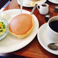 懐かしさもおいしさも味わえる♪都内の人気「レトロ喫茶」3軒