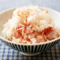 スッキリ食べて熱中症予防!簡単「梅干し」朝ごはんレシピ3選