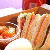 朝食BOXやフィットネス…都心で朝時間を満喫!ホテル「ザ ロイヤルパーク キャンバス 銀座8」
