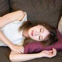 「寝始めの数時間」が美肌を作る!アンチエイジングに役立つ生活習慣5つ