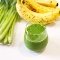 朝食抜きはNGなの?夏の「胃腸バテ」を改善するヒント