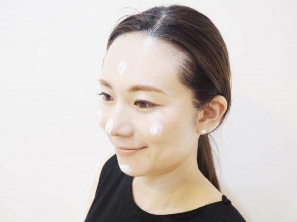 https://asajikan.jp/article/169108
