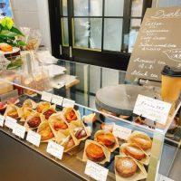 おしゃれにパンモーニングを♪「東急東横線」にあるベーカリー3選