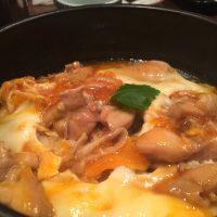 早起きして食べに行きたい!都内で味わえる絶品「和食朝ごはん処」3選