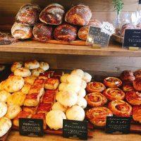 絶品パンが味わえる♪横浜エリアのおすすめのベーカリー3選
