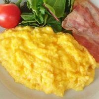 とろ~りが好き!簡単「半熟卵」朝ごはんレシピ3選