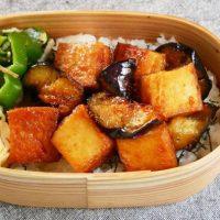 忙しい朝にサッと作れる!簡単「朝どんぶり飯」レシピ3選